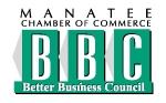 Better Business Council