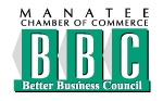 Better Business Council